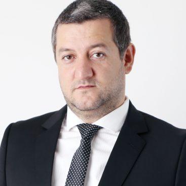 Данчо Димков Danco Dimkov